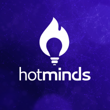 Profile photo ofhotmindstv